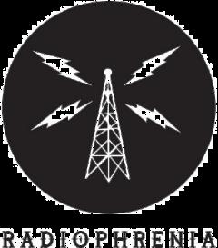 cropped-radiophrenia_logo_trans-1.png